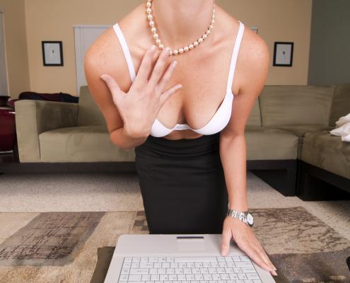 sextøj sexlir jubiichat dk