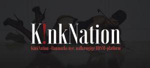 KinkNation