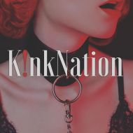 KinkNation
