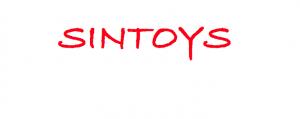 Sintoys