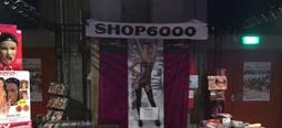 Shop6000