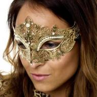 Budget Masks