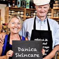 Danica Skincare