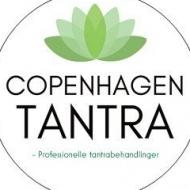 Copenhagen Tantra